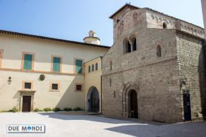 Sant_Eufemia_Spoleto