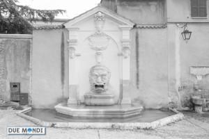 fontana_del_Mascherone