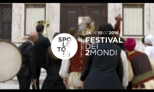 Spot_Spoleto59
