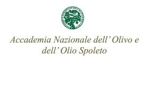 Accademia_olivo_olio_Spoleto
