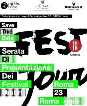 Festival_Umbri