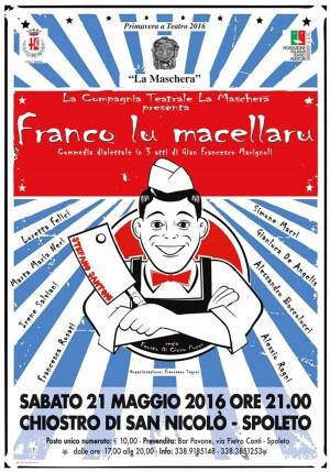 Franco_lu_macellaru