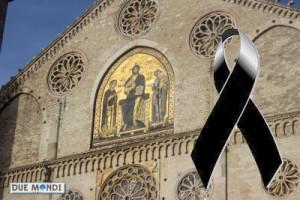 Duomo_Lutto