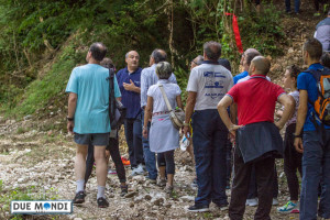 Sentiero_dei_carbonari-17