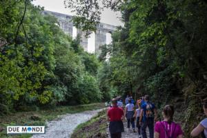Sentiero_dei_carbonari-21