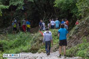 Sentiero_dei_carbonari-25