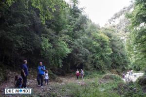 Sentiero_dei_carbonari-28