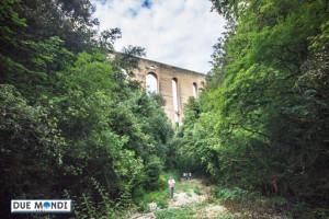 Sentiero_dei_carbonari-39