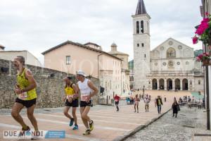 Spoleto_Running_festival_Urban_Race-14