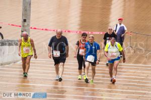 Spoleto_Running_festival_Urban_Race-29