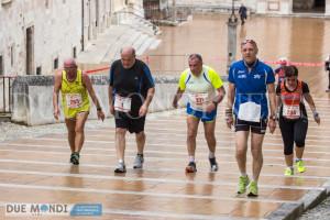 Spoleto_Running_festival_Urban_Race-30