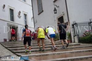 Spoleto_Running_festival_Urban_Race-31