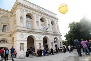 Opening_le_Nozze_di_Figaro_Spoleto59