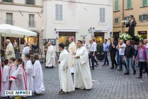 processione_Sant'Antonio_2016-30