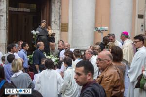 processione_Sant'Antonio_2016-36