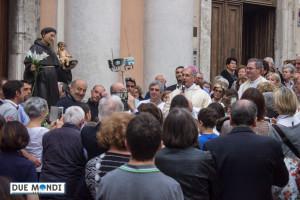 processione_Sant'Antonio_2016-40