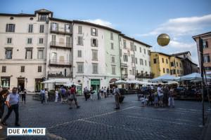 domenica_pomeriggio_Spoleto59-16