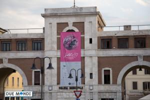 domenica_pomeriggio_Spoleto59-22