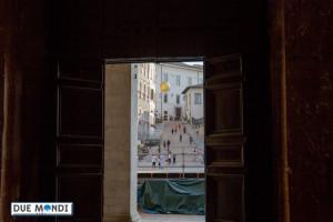 domenica_pomeriggio_Spoleto59-3