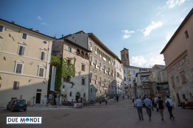 domenica_pomeriggio_Spoleto59-5