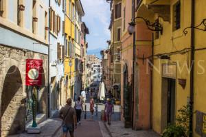 Corso_Garibaldi_Spoleto