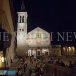 Processione_Assunta_2016_Spoleto-29