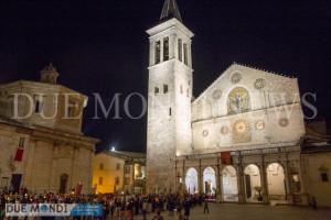 Processione_Assunta_2016_Spoleto-35