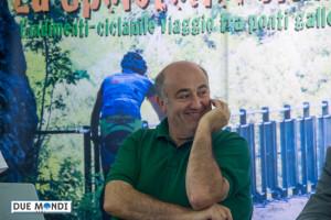 SpoletoNorcia_conferenza-13