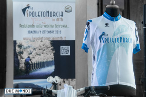 SpoletoNorcia_conferenza-3