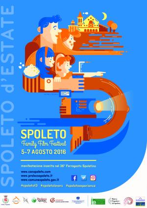 Spoleto_Film_Family_Festival