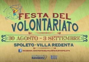 Festa_del_Volontariato_2016