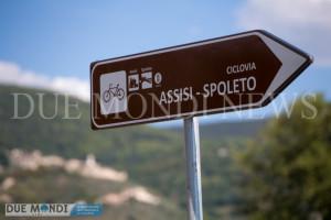 Moser_SpoletoNorcia_MTB-25