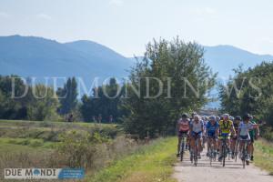Moser_SpoletoNorcia_MTB-28