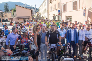 SpoletoNorcia_MTB_2016-23
