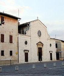 chiesa_di_san_giacomo_san_giacomo_spoleto