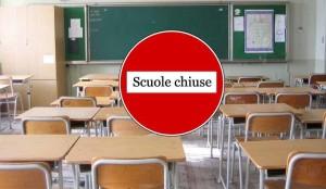20161013161157-scuole_chiuse