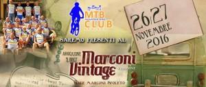 marconi_vintage