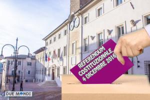 referendum_costituzionale_spoleto