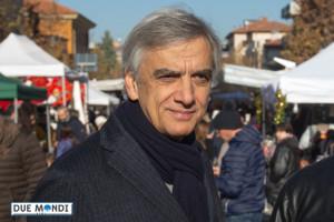 antonio_cappelletti