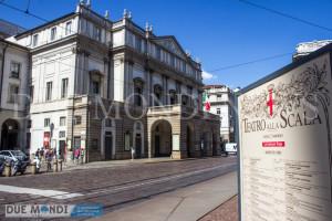 teatro_alla_scala_milano-1