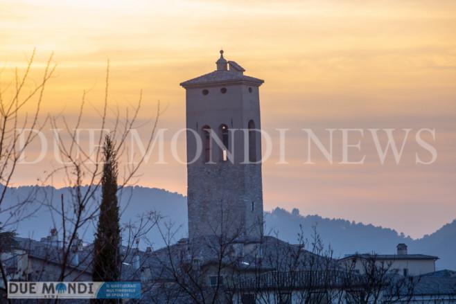Comune_di_Spoleto-1
