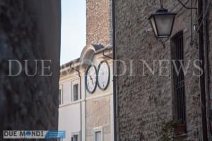 Comune_di_Spoleto-2