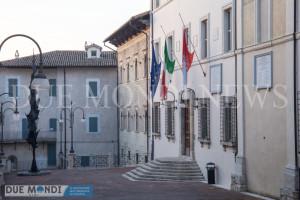 Comune_di_Spoleto-3