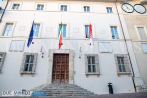 Comune_di_Spoleto-4