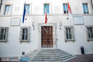 Comune_di_Spoleto-5