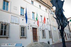 Comune_di_Spoleto-6
