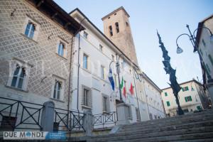 Comune_di_Spoleto-7