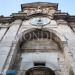 Fontana_Piazza_del_Mercato-1