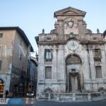 Fontana_Piazza_del_Mercato-5