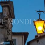 Fontana_Piazza_del_Mercato-9